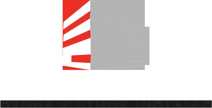 Champion Store Fixture Installs, Inc.
